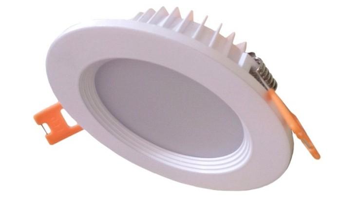các loại đèn LED tốt nhất