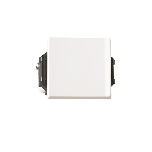 cong-tac-Panasonic-halumie-WEVH5521-7-1