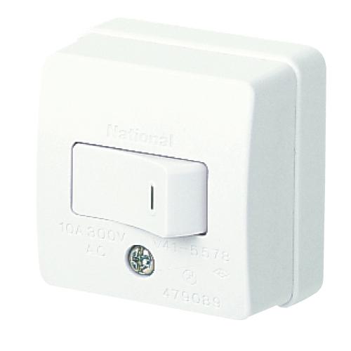 cong-tac-b-panasonic-WSG3001