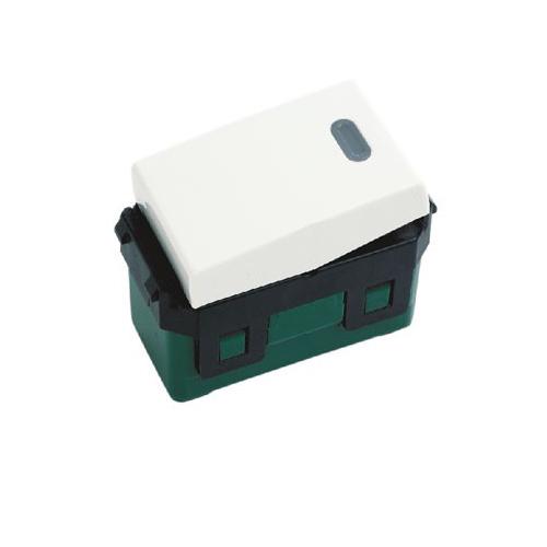 cong-tac-don-panasonic-wide-seriver-WEG5151-51K