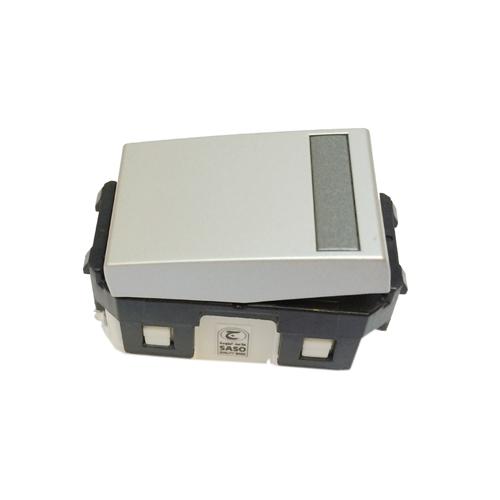 cong-tac-panasonic-refina-WEG55327MW