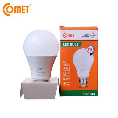 Đèn LED Bulb Comet
