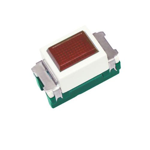 den-bao-panasonic-full-color-FXW302R