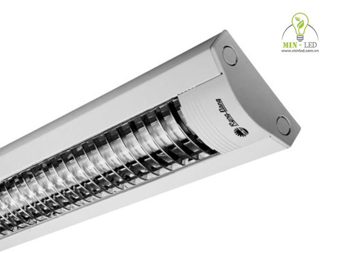 Đèn tuýp LED Rạng Đông thiết kế bền đẹp1