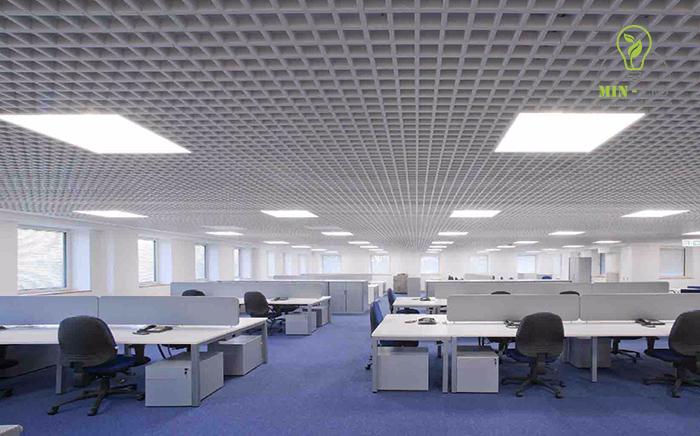Nên sử dụng loại bóng nào phù hợp với diện tích cũng như không gian nhà bạn1