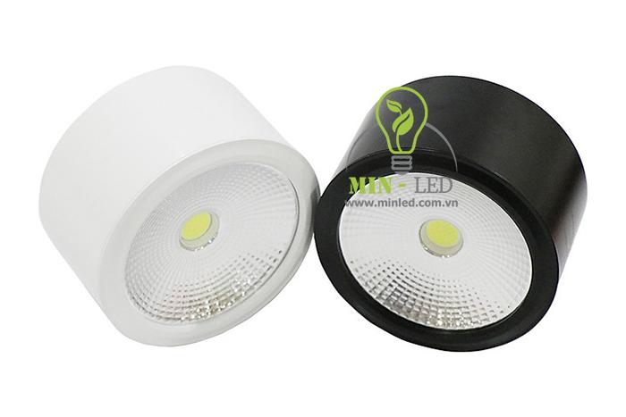 Hình dáng đèn ống bơ cũng khá bắt mắt - đạt hiệu quả thẩm mỹ cao1