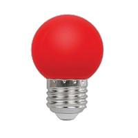 đèn led bulb chanh
