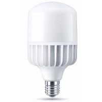 đèn led bulb trụ