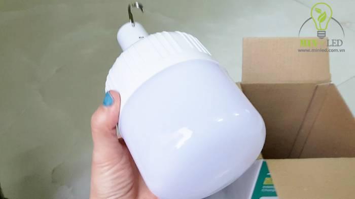 Vệ sinh đèn LED đúng cách