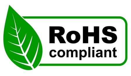 Ký hiệu RoHS