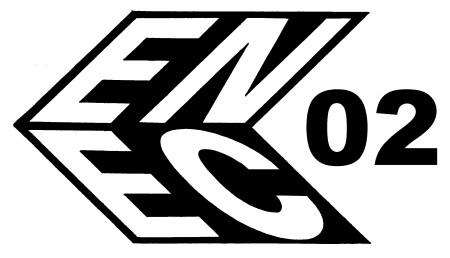 Ký hiệu ENEC