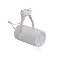 Đèn LED rọi ray mắt trâu