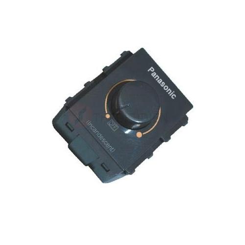 dimmer-cho-den-panasonic-wide-series-color-WEG575081H-1