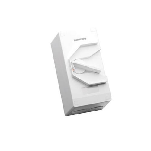 isolator-nano-NIS245