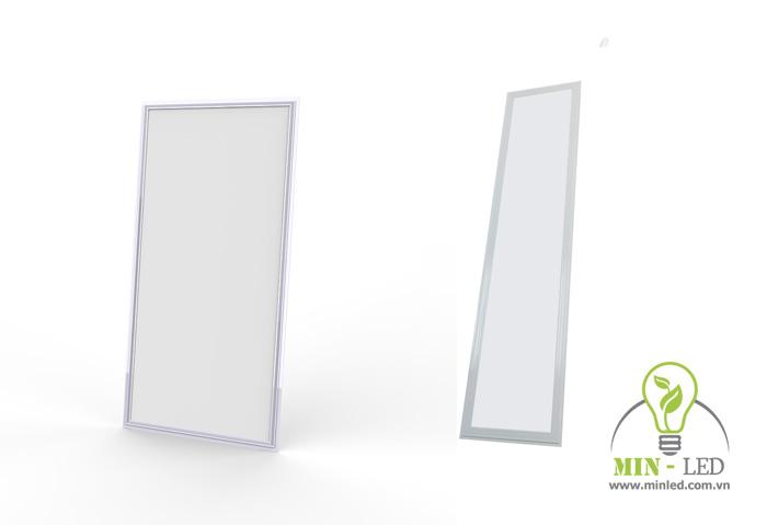Đèn Panel hình chữ nhật