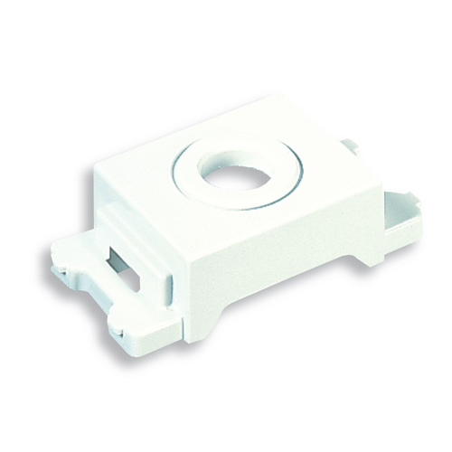 lo-ra-day-dien-thoai-Panasonic-wide-series-WEG3023