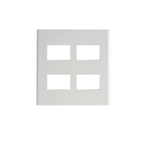 mat-dung-panasonic-wide-series-WEG6804