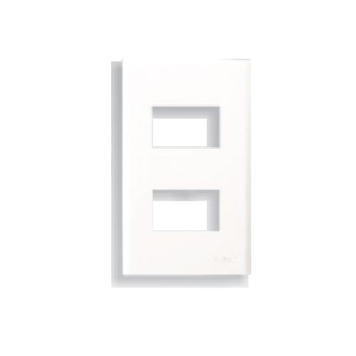 mat-dung-panasonic-wide-series-WEV68020W