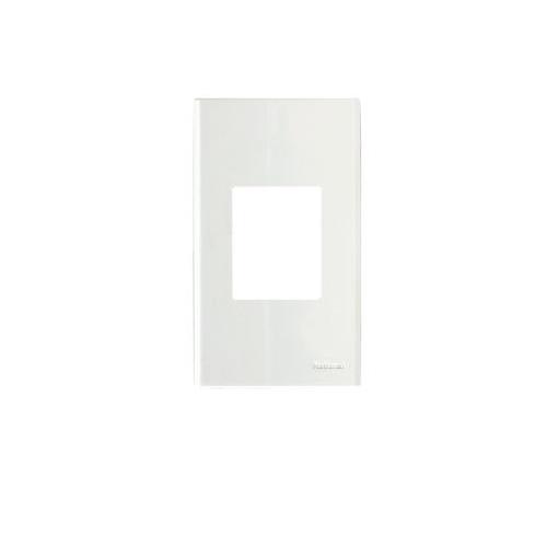 mat-dung-panasonic-wide-series-WEV680290W