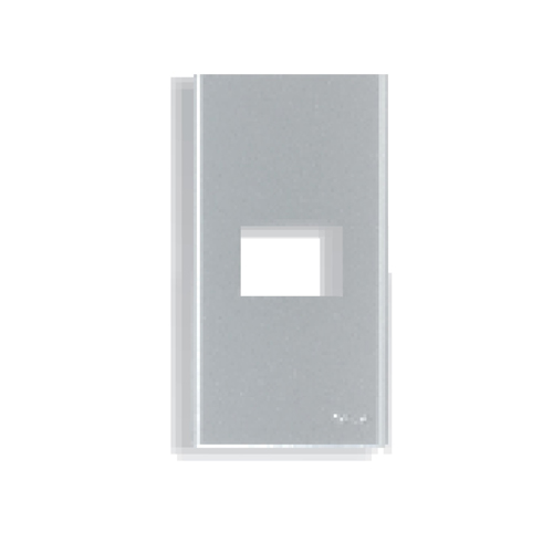 mat-dung-panasonic-wide-series-color-WEG68010MW