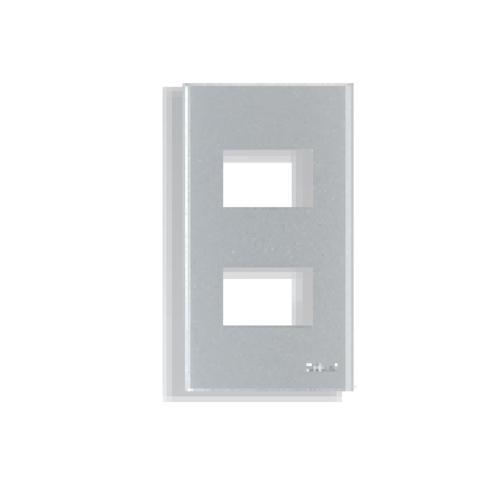 mat-dung-panasonic-wide-series-color-WEG68020MW