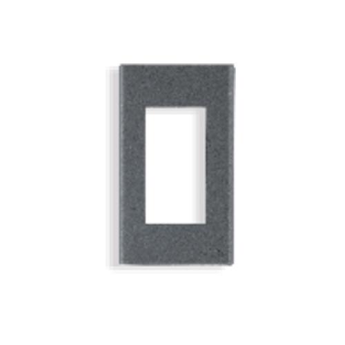 mat-dung-panasonic-wide-series-color-WEG68030MB