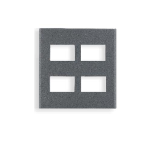 mat-dung-panasonic-wide-series-color-WEG6804MB