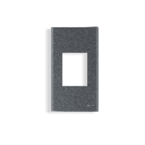 mat-dung-rieng-panasonic-wide-series-color-WEG680290MB