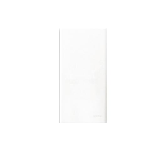 mat-kin-don-panasonic-wide-series-WEV68910W