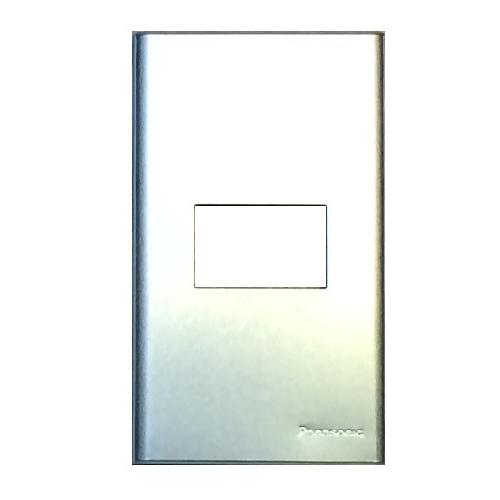 mat-o-cam-panasonic-refina-WEG6501-1