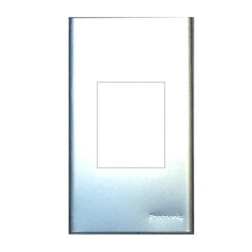 mat-o-cam-panasonic-refina-WEG650290-1