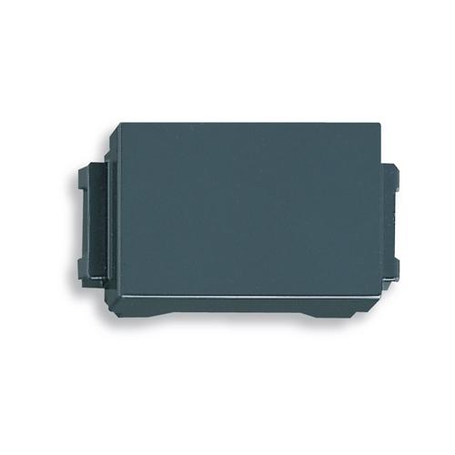 nut-trong-panasonic-wide-series-color-WEG3020H