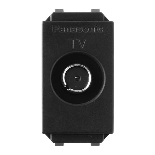 o-cam-TV-panasonic-gen-X-WEG2501B-G