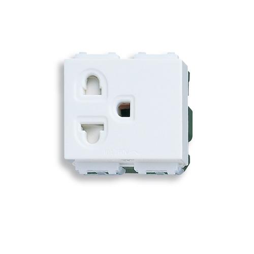 o-cam-don-panasonic-wide-Series-WEV1181