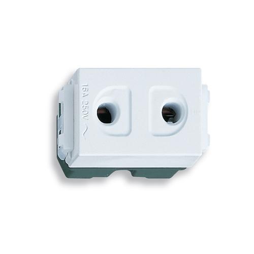 o-cam-don-panasonic-wide-series-WEG1090