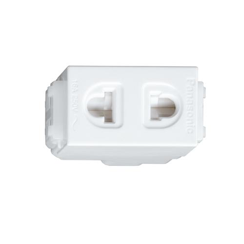 o-cam-don-panasonic-wide-series-WEV1081-7