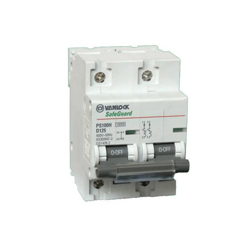MCB-sino-2P-80A-ps100h1d80