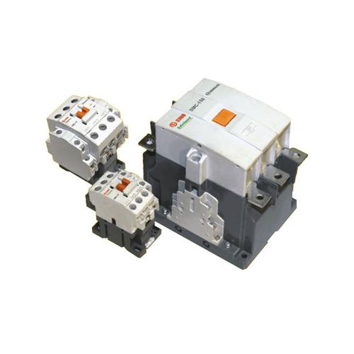 khoi-dong-tu-contactor-sino-VLC1D032M7