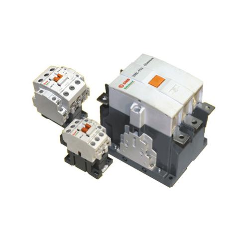 khoi-dong-tu-contactor-sino-VLC1D115M7