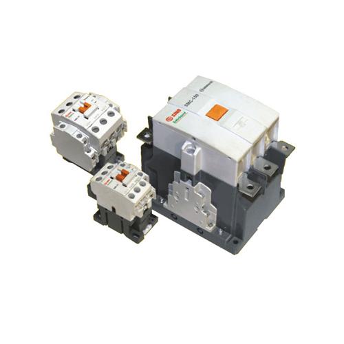 khoi-dong-tu-contactor-sino-VLC1F780M7