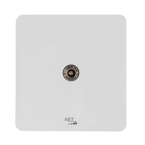 A63-E03-2-600x600