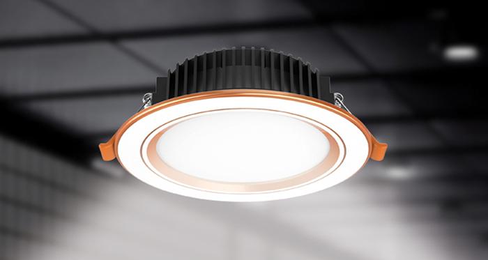 Ánh sáng đơn sắc được phát ra từ đèn LED-1