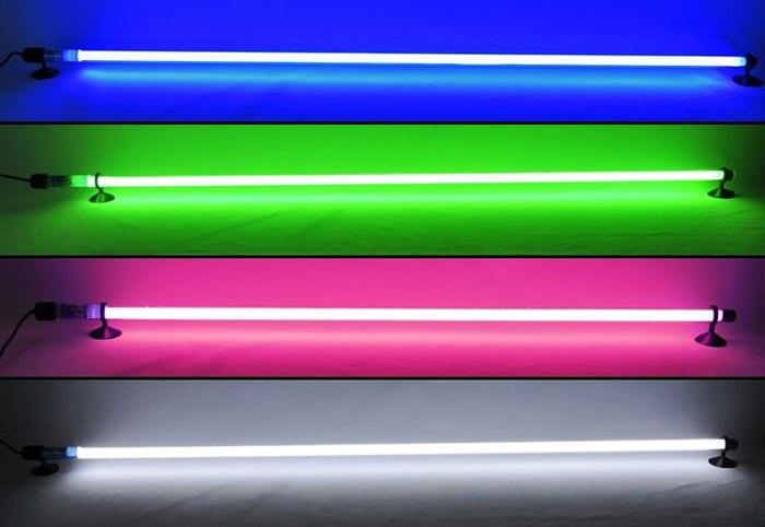 Ánh sáng đơn sắc là gì? Có gì khác biệt với ánh sáng đa sắc-1