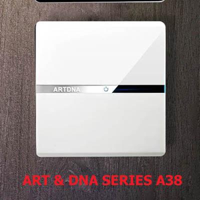 Series A38