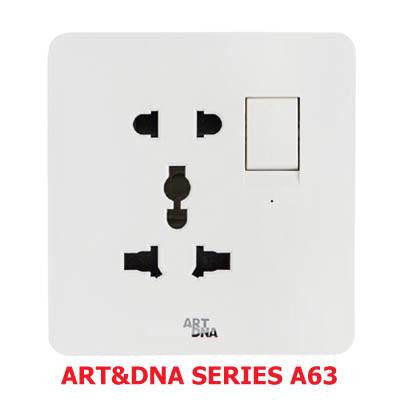Series A63