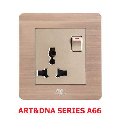 Series A66