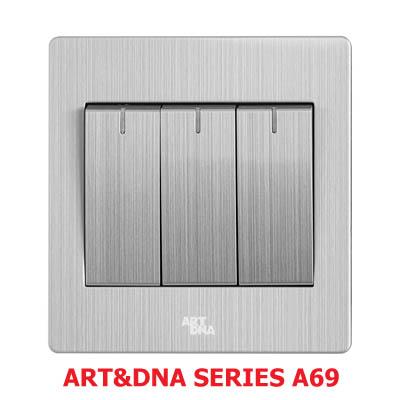 Series A69