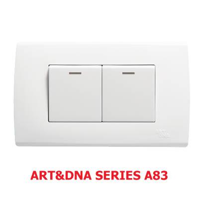 Series A83