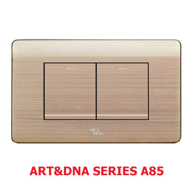 Series A85