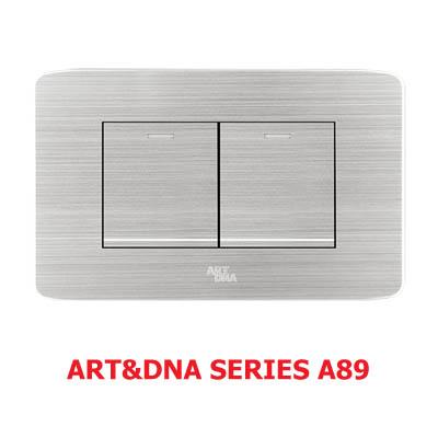 Series A89